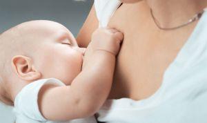Curso online de Lactancia Materna para Enfermería y TCAE (13,7 créditos)