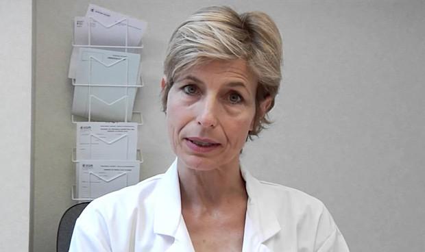 Dabrafenib y tramatinib mejoran la supervivencia en melanoma