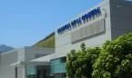 Dado de alta en La Gomera el primer diagnosticado de coronavirus en España