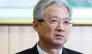 Daiichi Sankyo suspende un ensayo clínico por falta de eficacia
