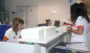 Dan de alta al hombre ingresado en Mallorca por coronavirus