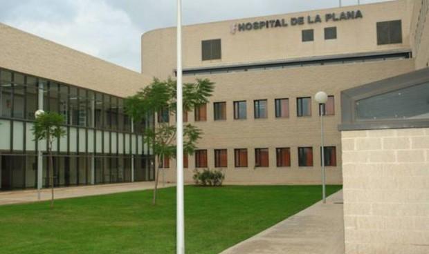 Dan de alta el primer paciente valenciano diagnosticado con coronavirus