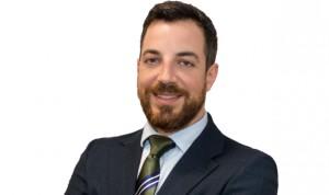 """Daniel Zoreda (Uniteco): """"El médico es el centro de nuestro día a día"""""""