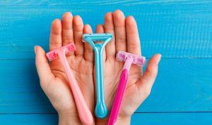 Daños al depilarse: el 80% de ellas, el pubis; el 67% de ellos, el escroto