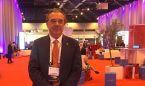 Daratumumab en combinación mejora los resultados en mieloma múltiple