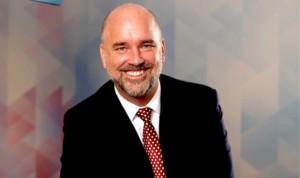 Dario Eklund, nuevo CEO de Santhera