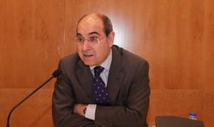 Darpón anuncia el servicio de Urgencias para el hospital de Urduliz