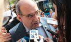 Darpón confía en que la Fiscalía aclare las irregularidades de Osakidetza