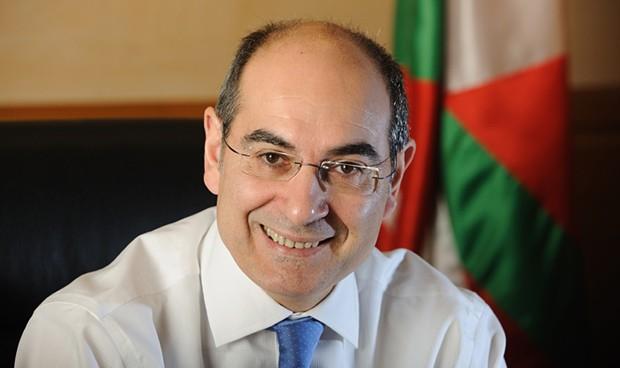 Darpón presenta en el Parlamento la nueva Estrategia de Innovación