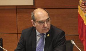 Darpón rectifica: admite irregularidades en las OPE y anuncia investigación
