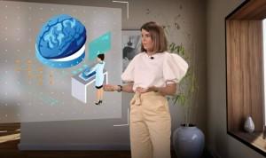 """Datos, precisión e innovación, los pilares de la """"Medicina del futuro"""""""
