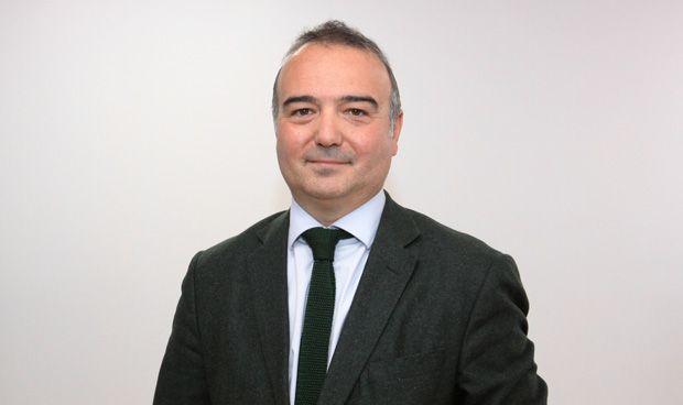 David Asín