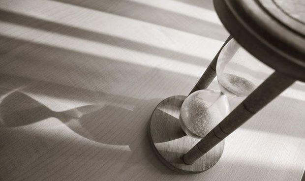 De 15 a 60 minutos: los mínimos en consulta que piden 7 especialidades