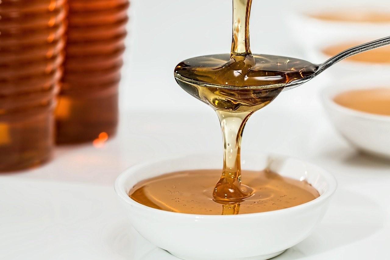 De caries a diarrea: peligros para la salud del reto de la miel congelada