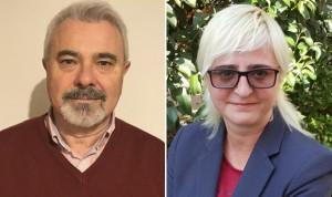 De Chile a Murcia para indagar de forma profunda en el TDAH