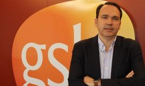 De Juan, nuevo responsable de Government Affairs y Comunicación de GSK