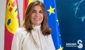 De la Azuela, nueva gerente del Hospital Nacional de Parapléjicos de Toledo