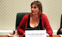 De la Comisión de Salud a explicar las garantías del 'procés'