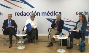 Debate electoral 26-M Madrid y Sanidad: en directo desde las 11 horas