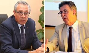 Debate en CESM tras la salida del sindicato andaluz: ¿Pataleta o divorcio?