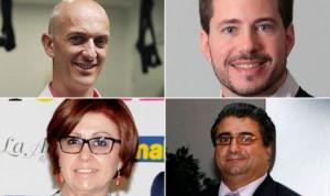Debate 'on-line' para decidir si la homeopatía tiene cabida en Semergen