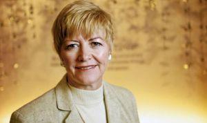 Deborah Dunsire, nueva presidenta y CEO global de Lundbeck