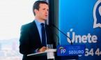 Decálogo del PP: sanidad sostenible y libre elección de médico y hospital