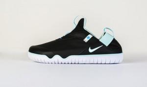 Decepción el primer día de venta de las Nike para médicos y enfermeros