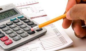 Declaración de la renta: 7 claves que el médico debe tener en cuenta