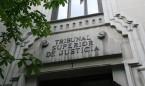 """Declaran """"ilegitima"""" la junta directiva del Colegio de Enfermería de Murcia"""