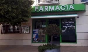 Así es el decreto que regula la Comisión de Farmacia en Castilla-La Mancha