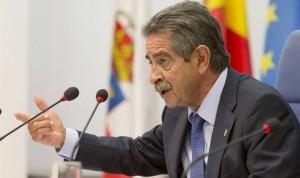 Defectos de fondo y forma tumban la universalidad sanitaria en Cantabria