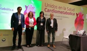 Déficit de hierro hasta en el 50% de pacientes con insuficiencia cardiaca