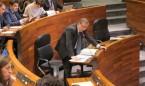 Del Busto planea una OPE de más de 1.000 plazas