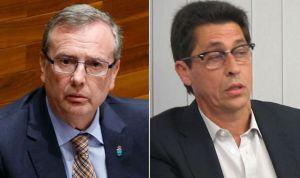 """Del Busto: """"Sería temerario que Gispasa acometiera la reforma de Cabueñes"""""""