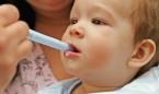 Demasiado antibiótico en la cesárea compromete las defensas del bebé
