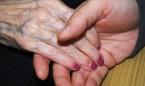 Los mayores con enfermedad renal tienen más riesgo de padecer demencia