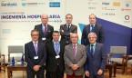 Demostrada la eficiencia del nuevo modelo energético madrileño