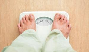 Demuestran que no es necesaria una dieta extrema para remitir la diabetes