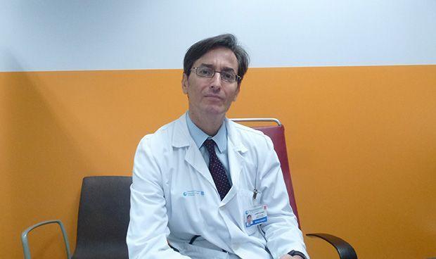 Dengue autóctono de España: los médicos explican sus síntomas y tratamiento