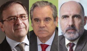Dentistas, médicos y farmacéuticos respaldan el futuro presupuesto de la UE