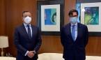 Los dentistas reclaman a Illa que modifique la ley de publicidad sanitaria