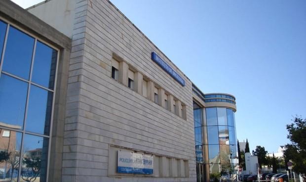 Denuncia a Policlínica Miramar por no compensar formación fuera de horario