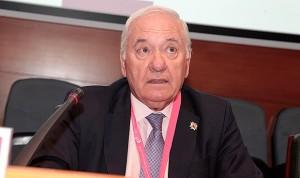 Denuncian que el ahorro de Pérez Raya en el CGE es un gasto de 11 millones