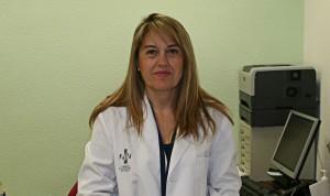 """Denuncian """"olvido y ninguneo"""" a los enfermeros valencianos"""