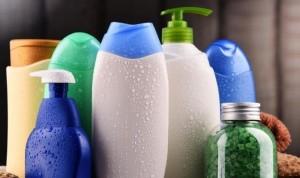Las fragancias 'escondidas' en productos de limpieza, causa de dermatitis