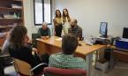 Dermatología de Toledo prueba a 'reeducar' al paciente con psoriasis