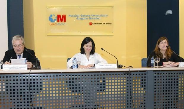 """Dermatología de Urgencias, """"imprescindible"""" en hospitales de tercer nivel"""