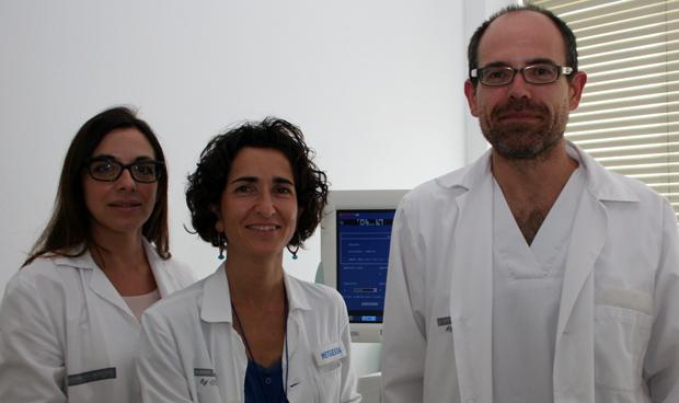 Dermatología del Peset pone el foco en las otras patologías de la psoriasis