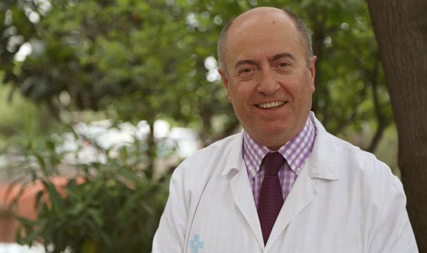 Dermatolog�a del Vall d'Hebron: referente para problemas complejos